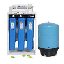 Máy lọc nước 50L/H